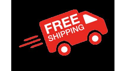 Freeship toàn quốc khi khách hàng mua đơn hàng từ 2 sản phẩm của Lam Hà