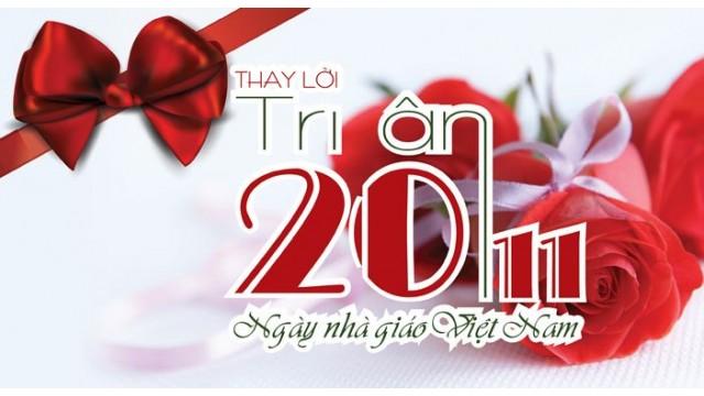KHUYẾN MẠI TINH DẦU TẠI ĐĂK LĂK NHÂN NGÀY 20-11 (từ ngày 18/11/2015 đến ngày 24/11/2015).