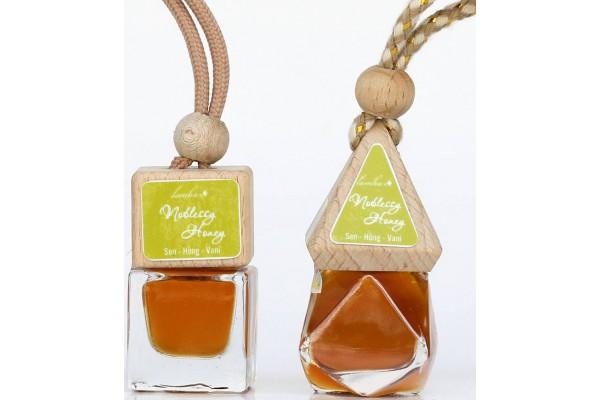 Tinh dầu treo xe - Noblessy Honey